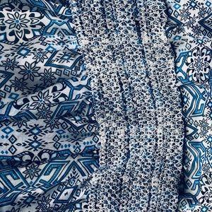 Roper Dresses - Baby blue ROPER Dress